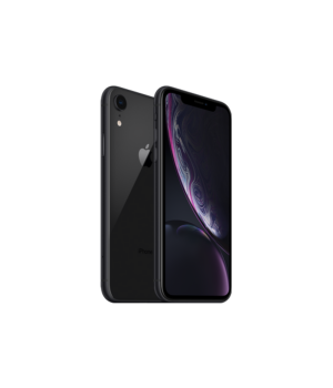 Global Version New -Apple iPhone XR (64GB) 6.1-inch A12 Bionic chip camera iOS 13 with Memoji Built-in GPS Wi‑Fi smartphone