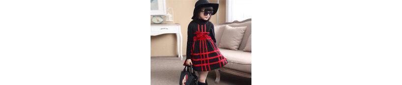 For Children's garments Solution