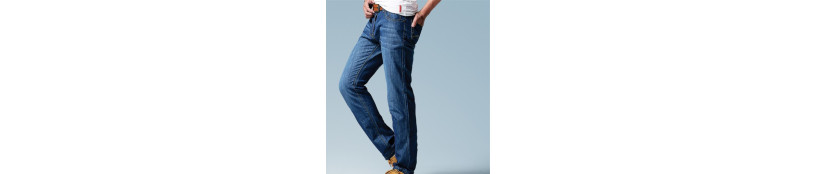 For Jeans solution Solution