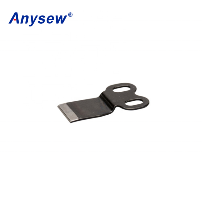 Anysew Sewing Machine Parts Knives B2408-771-000