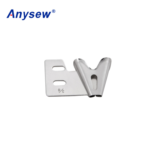 Anysew Industrial Sewing Machine Binders AB-129