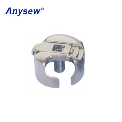 HAYA Bobbin Case BC-DBM(2) For Sewing Machine