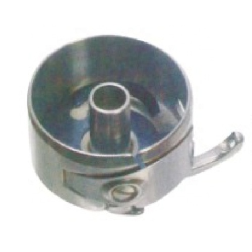 HAYA Bobbin Case BC-LK(B)-NBL For Sewing Machine