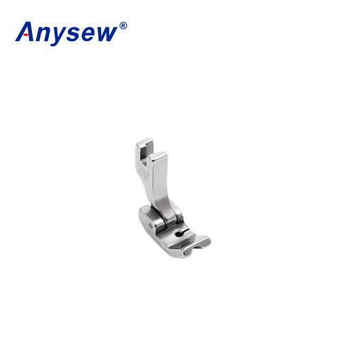 Anysew Sewing Machine Parts Presser Foot 36069HL
