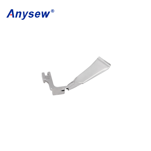 Anysew Industrial Sewing Machine Binders AB-304