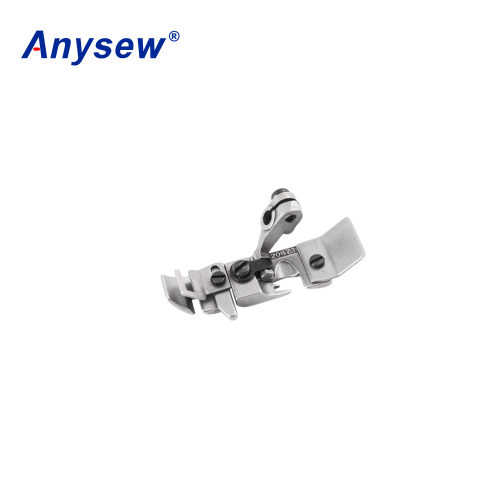 Anysew Sewing Machine Parts Presser Foot 208730