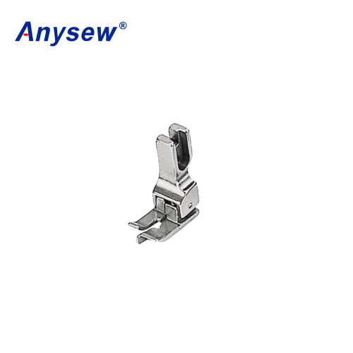 Anysew Sewing Machine Parts Presser Foot NR-31S