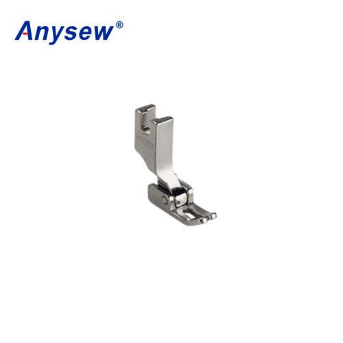 Anysew Sewing Machine Parts Presser Foot P58N(14258N)