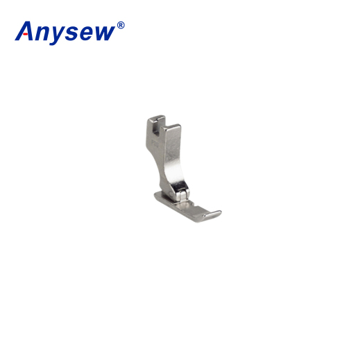Anysew Sewing Machine Parts Presser Foot P36(12435HW)