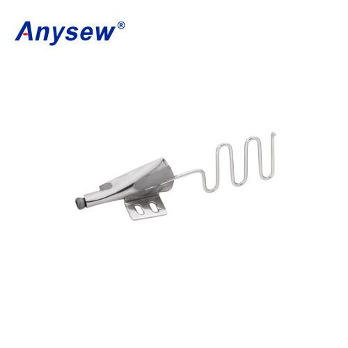 Anysew Industrial Sewing Machine Binders AB-271