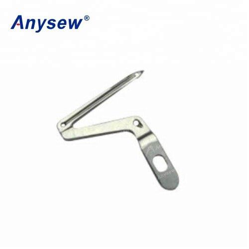 Anysew Sewing Machine Parts Looper KL202