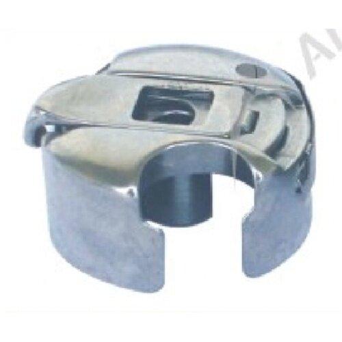 HAYA Bobbin Case BC-DU211 For DURKOPP Sewing Machine