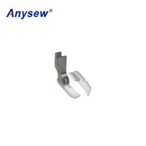 Anysew Sewing Machine Parts Presser Foot T36N