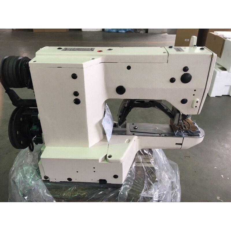 AS1850 Bar tacking Machine Sewing Machines
