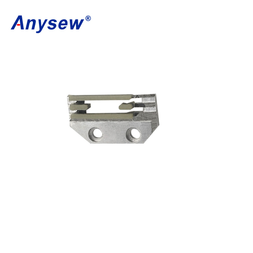 Anysew Sewing Machine Parts Feed Dog 149057R