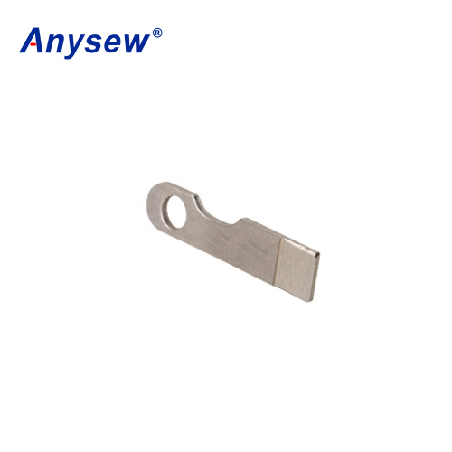 Anysew Sewing Machine Parts Knives S07527001