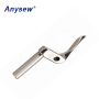 Anysew Sewing Machine Parts Looper 204703 #6