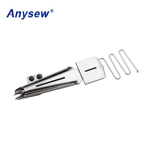 Anysew Industrial Sewing Machine Binders AB-102