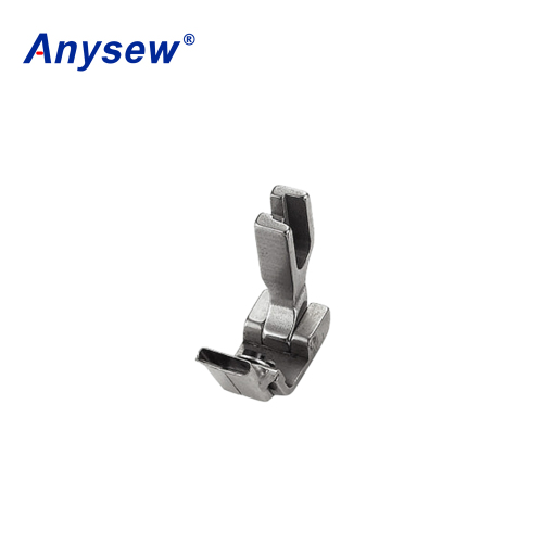 Anysew Sewing Machine Parts Presser Foot S10K
