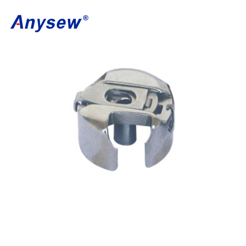 Industrial Sewing Parts Bobbin Case BC-PF9076 For HAYA Sewing Machine