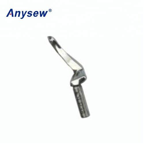Anysew Sewing Machine Parts Looper LP38