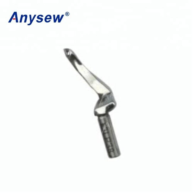 Anysew Sewing Machine Parts Looper LP38