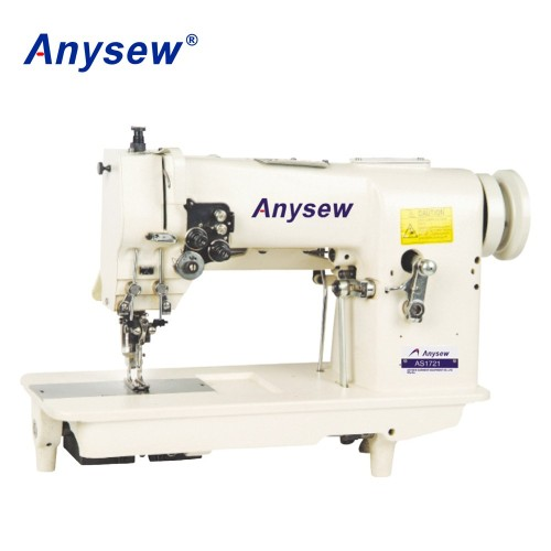 AS1721 picoting stitch Picoting sewing machine