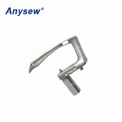 Anysew Sewing Machine Parts Looper ME28