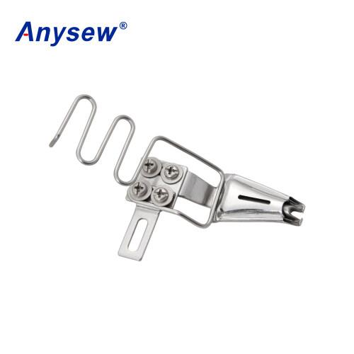 Anysew Industrial Sewing Machine Binders AB-139