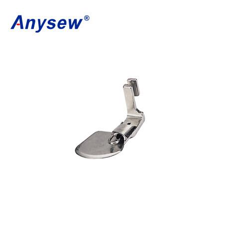 Anysew Sewing Machine Parts Presser Foot 490360