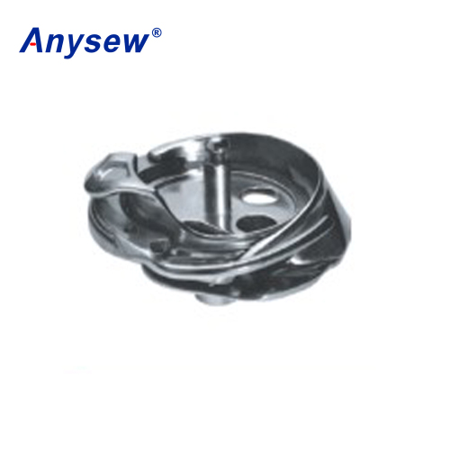 YND Desheng ASH-NJ771 ,Best Rotary hook in China,Sewing Machine Parts