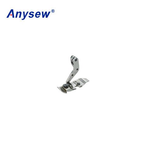 Anysew Sewing Machine Parts Presser Foot 201155C