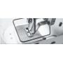 AS430D Direct Drive Electronic Bartack Sewing Machine Bar Tacker Machine