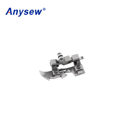 Anysew Sewing Machine Parts Presser Foot 212887A