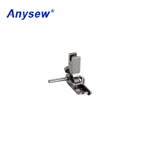 Anysew Sewing Machine Parts Presser Foot P801