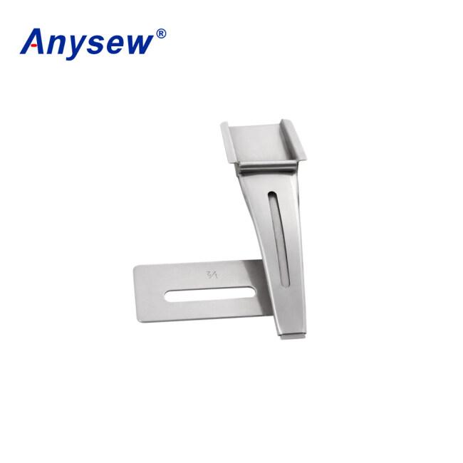 Anysew Industrial Sewing Machine Binders AB-127