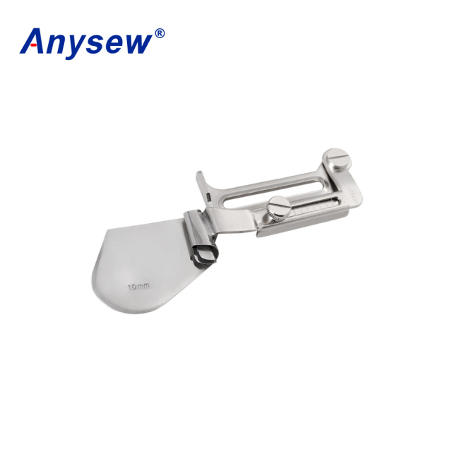 Anysew Industrial Sewing Machine Binders AB-146