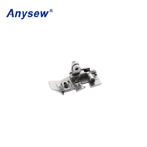Anysew Sewing Machine Parts Presser Foot 208649