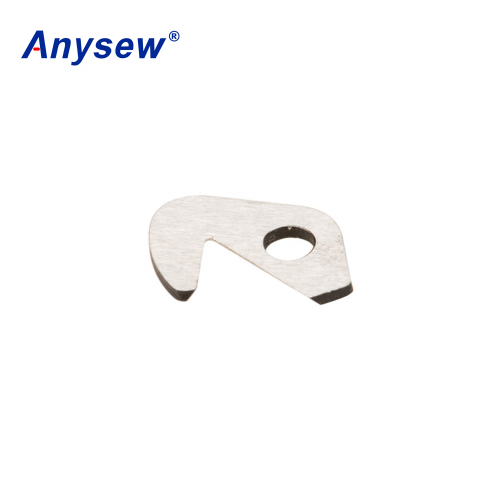 Anysew Sewing Machine Parts Knives KS24