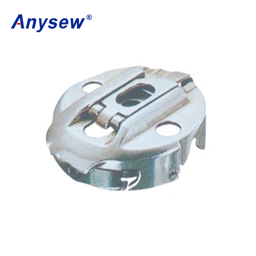 HAYA Bobbin Case BC--475 For Sewing Machine