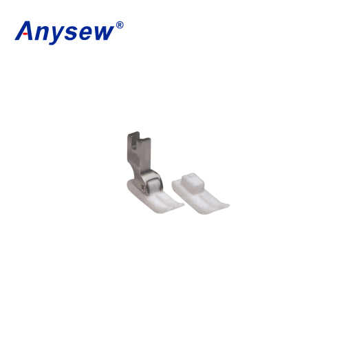 Anysew Sewing Machine Parts Presser Foot T351