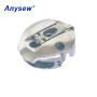 HAYA Bobbin Case BC-LBH790 For Sewing Machine