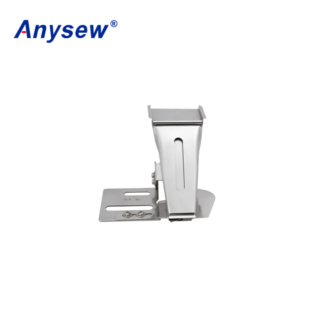 Anysew Industrial Sewing Machine Binders AB-115