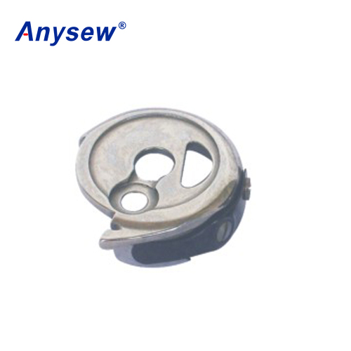 HAYA Bobbin Case CP-HPF151 For Sewing Machine