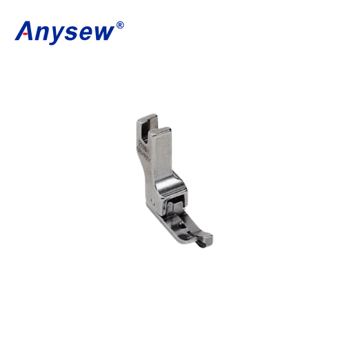 Anysew Sewing Machine Parts Presser Foot CRK