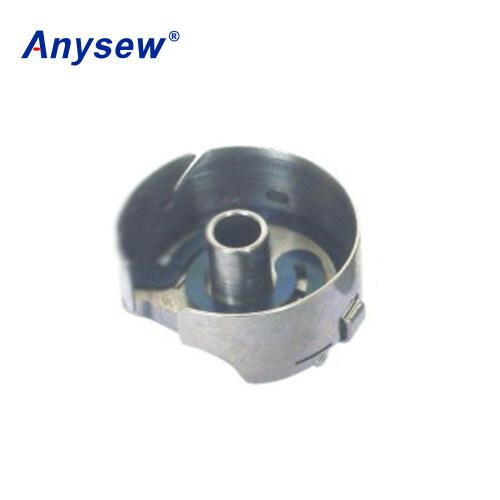 HAYA Bobbin Case BC-PF9076(14)-NBL For Sewing Machine