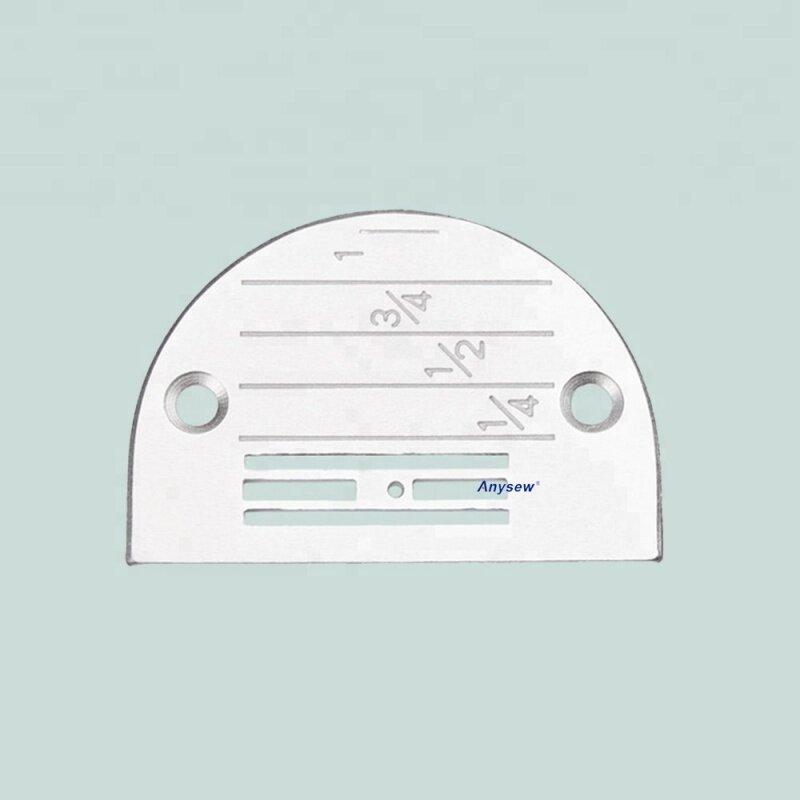 Anysew Sewing Machine Needle Plate E12 - E28
