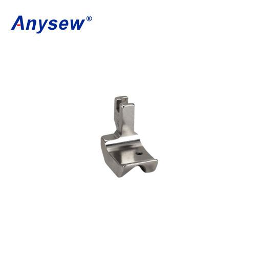 Anysew Sewing Machine Parts Presser Foot 36069L