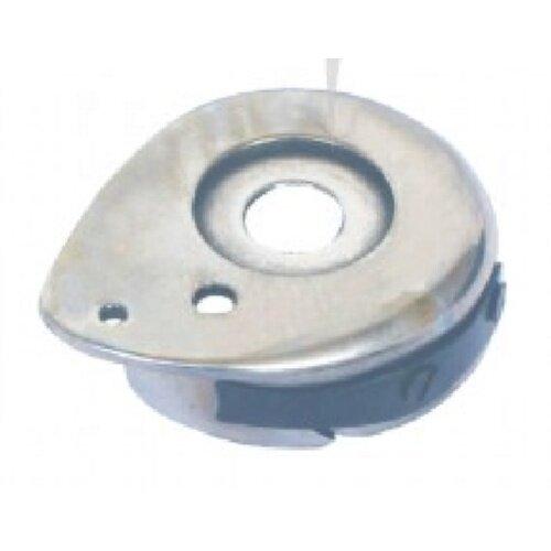 HAYA Bobbin Case CP-M697 For Sewing Machine