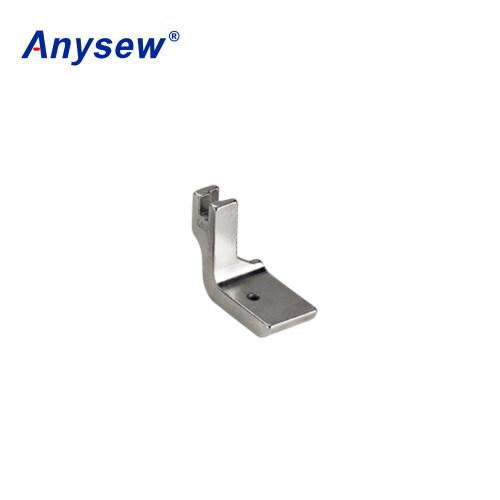 Anysew Sewing Machine Parts Presser Foot S801